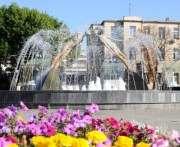 Руководители европейских городов признали Харьков и Украину неотъемлемой частью Европы
