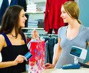 Как продавцы «впаривают» товар покупателям: шесть психологических приемов
