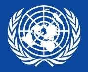 Украина может стать членом Совбеза ООН