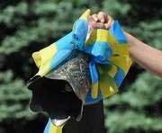 Где в Харькове пройдут выпускные вечера