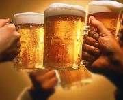 Стала известна самая популярная марка пива в мире
