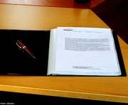 Срок подачи сведений о бенефициарах продлен на четыре месяца