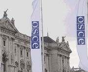 «ДНР» и «ЛНР» не впустили миссию ОБСЕ по оценке условий для выборов