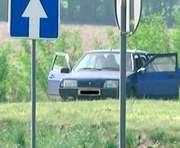 Люботинский стрелок хотел сбежать в Горловку: все подробностми переговоров