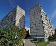 Квартплата в Харькове вырастет к 1 августа