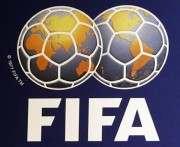Коррупционный скандал в ФИФА возглавил мировые тренды Twitter