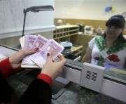НБУ не может влиять на непорядочные банки?