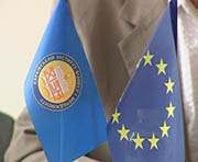 Словакия приглашает учиться и сотрудничать в бизнесе