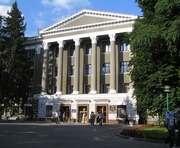 Университет «ХАИ» отметил свое 85-летие