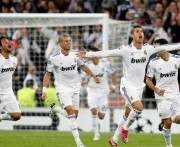 Кого назначили главным тренером мадридского «Реала»
