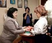 Директора харьковской школы уволят после поездки в Белгород