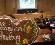 Харьковский экономический университет отправит студентов в Страсбург