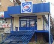 Уголовное дело о финансировании боевиков владельцем АТБ закрыто