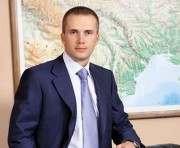 Боевики «ДНР» ограбили банк Александра Януковича