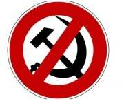Харьковский горсовет просит продлить выполнение закона о декоммунизации