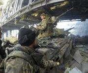 «Расскажи о герое»: в Украине создается летопись войны