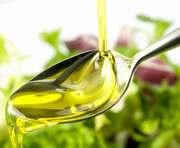 Как не купить вместо оливкового масла рапсовое