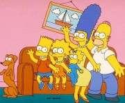Создатели «Симпсонов» собираются убить Барта