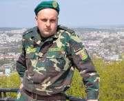 Убийство в Люботине: «Я пытался объяснить, что мы ни в чем не виноваты»