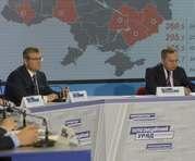 «Реинтеграция Донбасса даст прирост 20% экономики страны»
