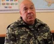Геннадий Москаль распорядился выключить телевидение в «ЛНР»