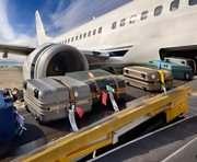 Самолет из Харькова в Одессу будет летать дважды в неделю