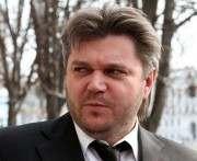 Кому принадлежала сгоревшая нефтебаза под Киевом: информация СБУ