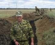 Харьковчане «сдали под ключ» дюжину взводно-опорных пунктов на Донбассе