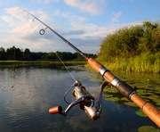 Рыбалка: спиннинг подходит только профессионалам