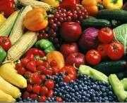 В овощах из харьковских супермаркетов нашли нитраты