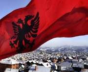 Албания и Харьков планируют сотрудничать в сфере туризма и бизнеса