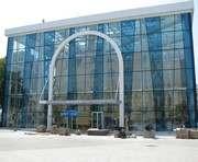 Харьковскому историческому музею присвоили имя его основателя
