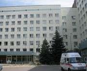 Президент наградил харьковских медиков