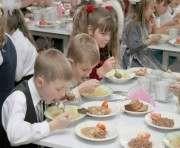 Харьковские чиновники закупали питание для школьников по завышенным ценам