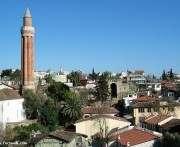 Смерть харьковской пары в Турции: новые подробности
