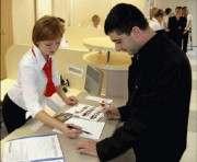 Госслужба занятости может стать Национальным агентством