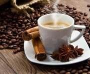 Кофе поможет снизить риск смерти от сердечно-сосудистых заболеваний