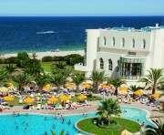 В Тунисе неизвестный открыл огонь в отеле: погибло около 30 туристов