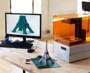 Харьковские школьники и студенты будут изучать 3D-моделирование