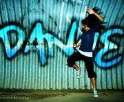Харьковчане выйдут танцевать на улицах