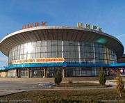Харьковчане хотят восстановить подземный переход возле цирка