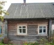 При объединении громад в Харьковской области населенные пункты ликвидировать не будут