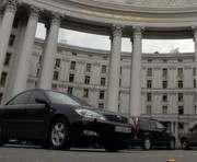 Владельцы роскошных авто будут платить налог