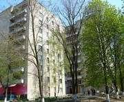 Харьковчане узнают, на что жилищники тратят квартплату
