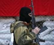 Пойманных в Харьковской области сепаратистов обменяли на пленных