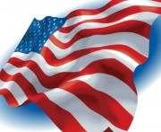 США отменили пошлину для 5 тысяч видов украинских товаров