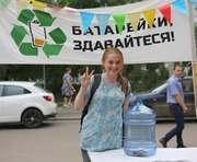 Как сделать Харьков чище