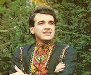 Каким был вне сцены украинский певец Назарий Яремчук