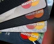 MasterCard позволит оплачивать покупки в интернете при помощи селфи