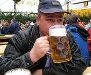 Минэкономики готовит поправки в закон о лицензировании торговли пивом